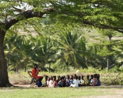 Life Coaches and Gurus: Taking Control of Your Spiritual Development