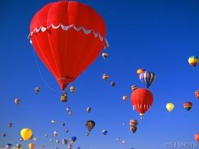 this is the time to float any new balloons