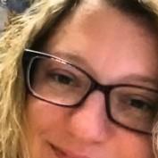 suzyduffey89 profile image