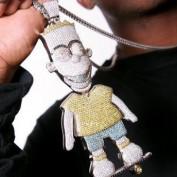 Gucci Mane profile image