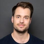 Nathan Prescott profile image