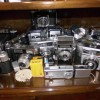 Collecting Classic Cameras - A Fascinating Hobby
