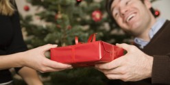 Cool Christmas Technology Gifts for Men