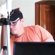 Alphapx profile image