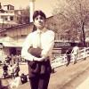Mubeen Khan767 profile image