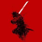 Inkblade profile image