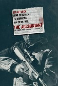 The Accountant: Movie Review