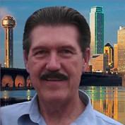 Rheagl profile image