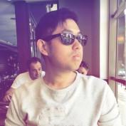 Denny Xie profile image