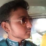 Biyyal Sheikh profile image