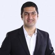 HiteshSahni profile image