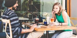 A 20-Minute Sit for a Better Love Life