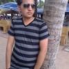 abdulqadeer2785 profile image