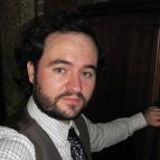 Jeremy Roberts profile image