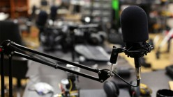 Great Ways To Improve Your Podcasting And Get Popular
