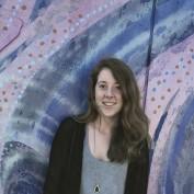 KaylieMinogue profile image