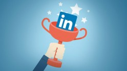 6 Tips to Build a better LinkedIn Profile
