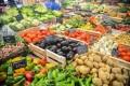 6 Top Super Foods with Surprising Health Benefits