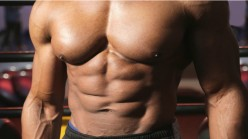 How to Get Ripped 6-Pack Abs