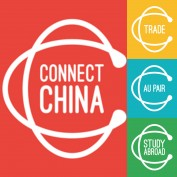 connectchina profile image
