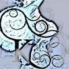 Krish Singh profile image