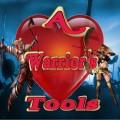 A Warrior's Tools