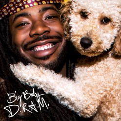 Review: D.R.A.M. - 'Big Baby D.R.A.M.'