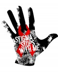 How Stigma Spreads H.I.V.