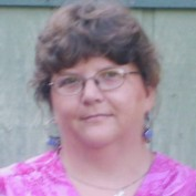 Taleyna profile image