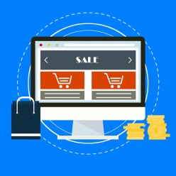 Understanding the Consumer Market for the Subscription Economy