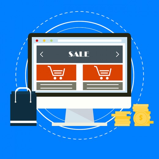 Online retailers can benefit from encouraging customers to subscribe to their latest offers.