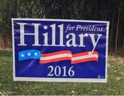 November 2016 Sun City Democratic Newsletter/Blog Right Now!