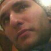 Ali Habous profile image