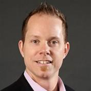 Shane Barker profile image