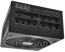 Best Gaming Power Supplies by Budget 2016
