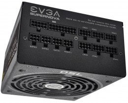 If you're a gamer, getting a more efficient PSU can save you money in the long-run. We take a look at power supplies from $25 to $200 and give you our best picks for each budget.