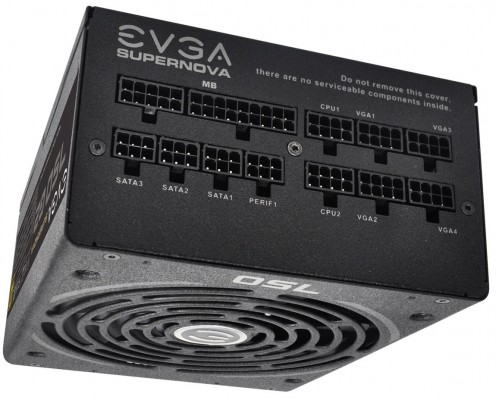Best Gaming Power Supplies by Budget 2018