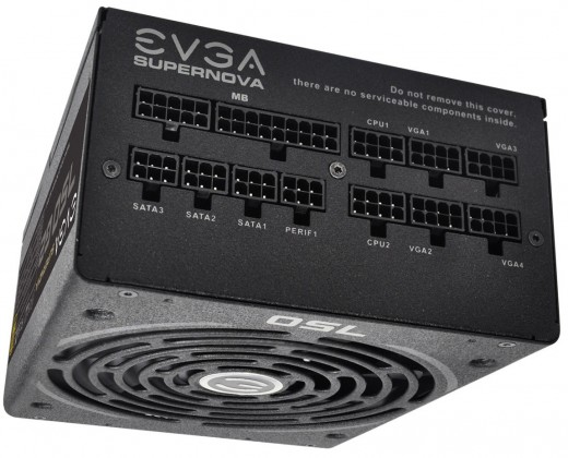 Looking for a good PSU? Here's a look at a few of our favorites by price point.