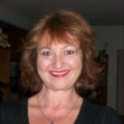 kristadambroso profile image