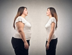 Reverse Dieting - The Secret To Lasting Weight Loss