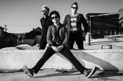 Revolution Radio - Green Day Is Back, But Is It a Revolution or Another Musical Flop?