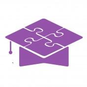 HomeschoolBase profile image