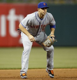 Is David Wright Hall of Fame worthy if he's done?