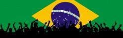 Brazil's hidden problems