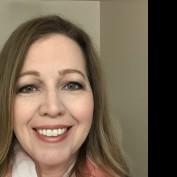 kellywil profile image
