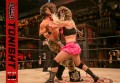 Lucha Underground Review: The New Gods are Coming