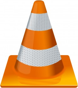 Complete Guide to Master VLC Media Player