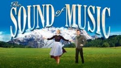 The Sound of Music Review at New Wimbledon Theatre