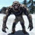The Elder Scrolls V Skyrim: The Companions of Whiterun Radiant Quests Walkthrough