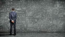 Find Tutoring Jobs